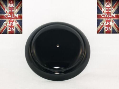 Tilley lampe hotte X246 cap partie kérosène lampe paraffine lampe pièces