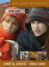 Wind Chill by Chris Fabry, Jerry B Jenkins (Paperback / softback)