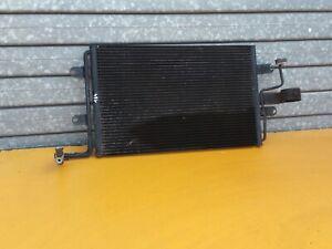 AUDI-TT-MK1-8N-039-03-Quatro-1-8T-Ary-a-c-aire-con-Condensador-Radiador-1J0820411D