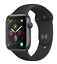 Apple-Watch-Series-4-Various-Sizes-Colours-GPS-and-Cellular-Available miniature 4