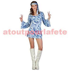 Deguisement-adulte-hippie-femme-taille-unique