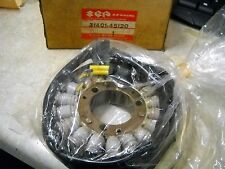NOS OEM Suzuki Stator Assembly 1980-1983 GS650 GS750 GS850 GSX750 31401-45120
