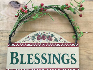 cottage-berry-blessings-sign-wood-and-resin-hanging-sign