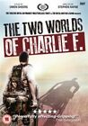 Two Worlds of Charlie F (DVD, 2012)