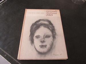 RACCONTI-ITALIANI-Selezione-dal-Reader-039-s-Digest-1969