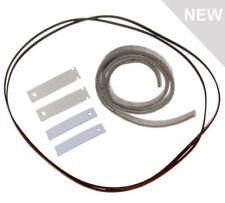 WE3M26 WE49X20697 Belt, Slides, Felt (No Bearing)