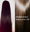 KERATIN-COLLAGEN-PROTEIN-MASK-INTENSIVE-TREATMENT-FOR-DRY-DAMAGED-FRIZZY-HAIR thumbnail 5
