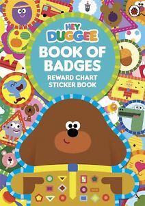 Hey-Duggee-Book-of-Badges-Reward-Chart-Sticker-Book-by-Hey-Duggee