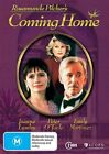 Coming Home (DVD, 2015, 2-Disc Set)