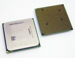 AMD-Phenom-X4-9550-34011039-2-20-GHz-Quad-Core-CPU-HD9550WCJ4BGH-Sockel-AM2-NEU