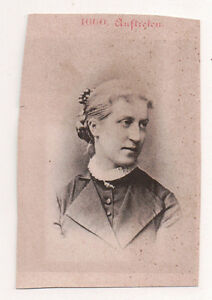 Vintage-CDV-Unknown-Young-Lady-Photo