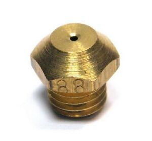 injecteur-GAZ-BUTANE-D-88-BEKO-231100001