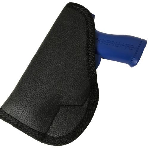 BERETTA Cheetah ProTech Gripper Inside Waistband or CONCEAL Carry Pocket Holster