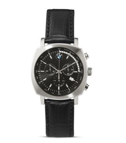 BMW Chronograph Wristwatch (Men) 80262406690