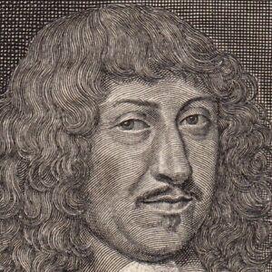 Portrait-XVIIe-Bernard-de-Foix-de-La-Vallette-Duc-d-039-Espernon-Prince-Captal-Buch