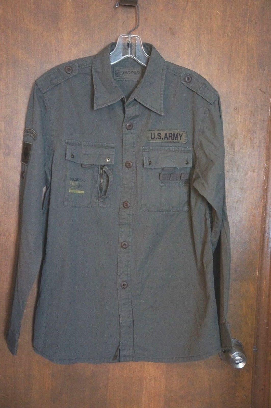 a4ef4c1bd869 Mens Military Dress Shirts « Alzheimer's Network of Oregon
