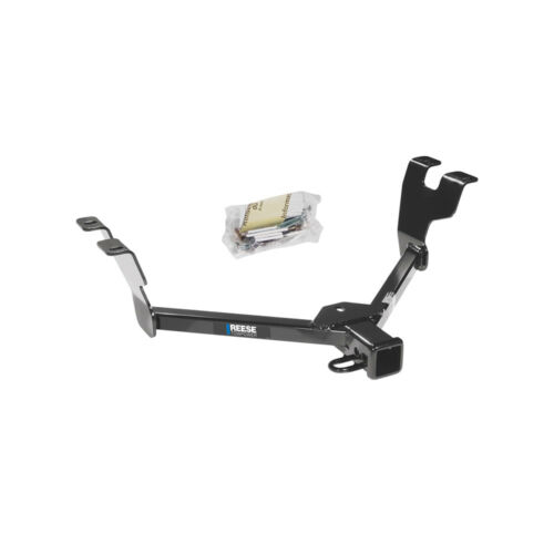 """Reese Trailer Hitch For 05-09 Subaru Legacy Outback Sedan and Wagon 2/"""" Receiver"""