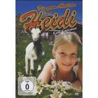 Die neuen Abenteuer von Heidi von Katy Kurtzman,Burl Ives,Ives Burt Kurtzmann Katy (2012)