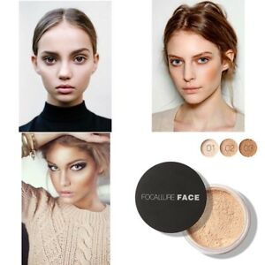 Loose-Setting-Powder-Foundation-and-Highlighting-Face-Powder-Flawless-Soft-Focus