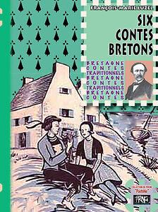 Six-contes-bretons-Francois-Marie-Luzel