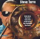 Keep Searchin' 0632375715922 by Steve Turre CD