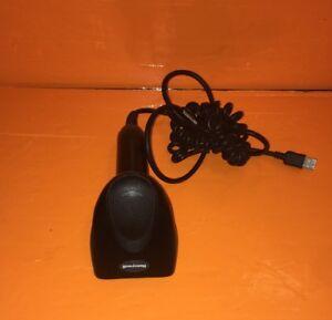 Honeywell Adaptus 5.0 3800G WIred USB Handheld Barcode Scanner 30207-005848E