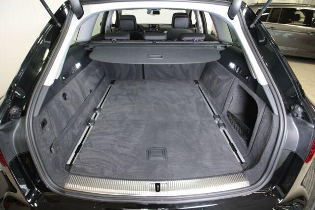 Audi A6 3,0 TDi 218 Avant quattro S-tr.