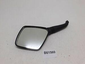 Rearview Mirror Rear View Mirror Peugeot 726763