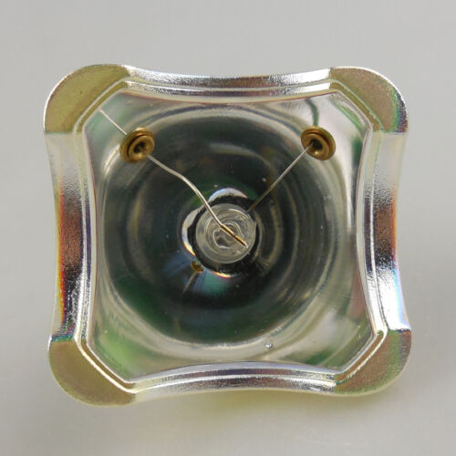 EMP-730 Replacement Projector Lamp Bulb ELPLP18//V13H010L18 for EPSON EMP-720C