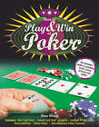 How to Play and Win at Poker by Matt Broughton, Dave Woods (Hardback, 2006)