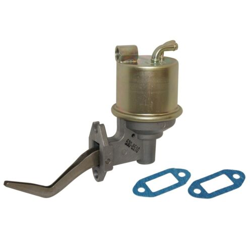 Mechanical Fuel Pump GMB 530-8510 For Cadillac 1975-1979