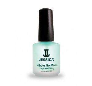 Jessica-Nibble-No-More-14-8-Ml-Ayuda-A-Parar-Morder-Unas
