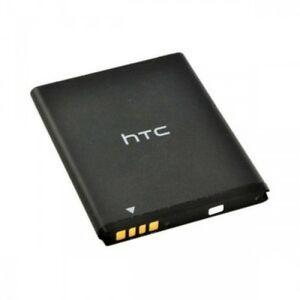 HTC-BD29100-BATTERY-FOR-HTC-WILDFIRE-S-HD3-HD7-HD7S-EXPLORER-A310E-1230mAh-Used