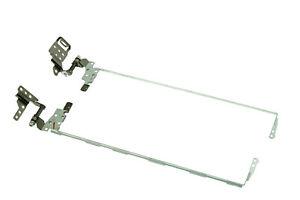 Am211000200-am211000300-Original-Acer-Scharnier-Kit-Nitro-an515-53-55g9-n17c1-ac68
