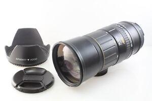 Sigma-AF-135-400mm-f4-5-5-6-D-APO-Lens-for-Nikon-DSLR