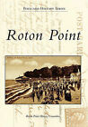 Roton Point by Roton Point History Committee (Paperback / softback, 2011)