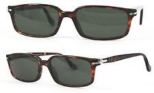 Persol Sonnenbrille / Sunglasses  3032-V 24 53[]17  Ausstellungsstück  /508 (55)