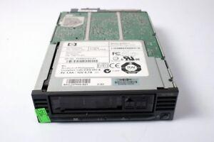 HP DLT VS80 SCSI WINDOWS 8.1 DRIVER