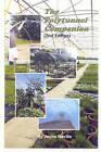 The Polytunnel Companion by Jayne Neville (Paperback, 2006)