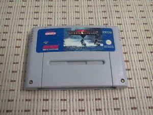 Waterworld-pour-super-Nintendo-snes