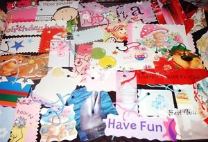 Pack-Of-30-Mixed-Occasions-Handmade-Gift-Tags