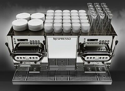 Kaffe – Stort udvalg af kaffe til automater HURTIG LEVERING