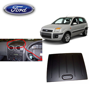FORD-FUSION-2002-2006-NEW-CENTRE-GLOVE-BOX-MIDDLE-DASH-STORAGE-LID-COMPARTMENT