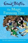 The Magic Faraway Tree by Enid Blyton (Paperback, 2013)