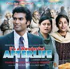 It's A Wonderful Afterlife - Various Artists (2010 CD Neu)