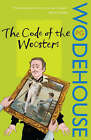 The Code of the Woosters: (Jeeves & Wooster) by P. G. Wodehouse (Paperback, 2008)
