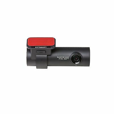 Blackvue DR750S-1CH inkl. 64GB Single GPS Autokamera Dashcam Full HD Wi-Fi Cloud