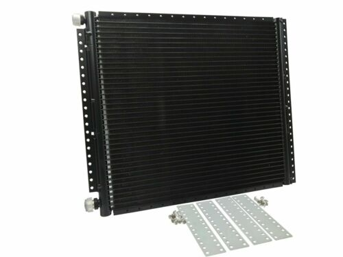 all in high quality and low price A/C Universal Condenser 16
