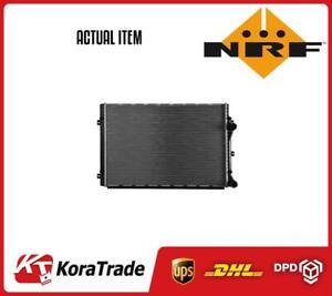 ENGINE COOLING WATER RADIATOR NRF53816 NRF I