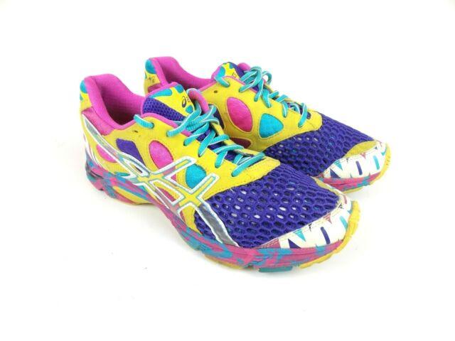 ASICS GEL Noosa Tri 7 Running Training